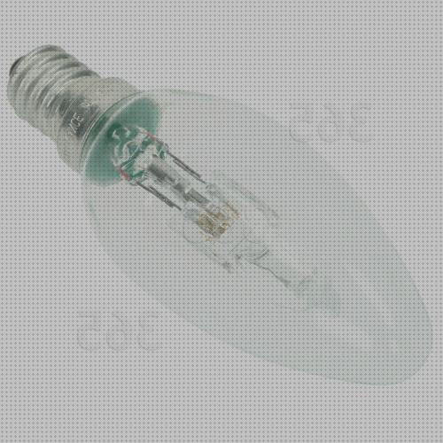 electrodomésticos en madrid